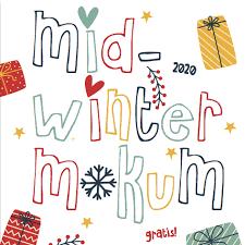 Midwinter Molkum: All you need is love Molenwijkspecial!