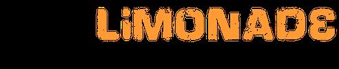 NurLimonade
