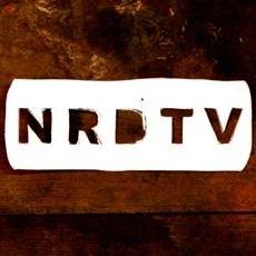 Eerste online – bijeenkomst FilmClub NRDtv en NRDtv+!