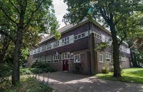 FilmClub Molenwijk: 3, 2, 1 ACTIE!