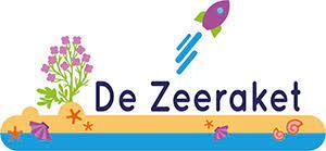 Workshops interviewen, filmen en monteren op basisschool De Zeeraket!